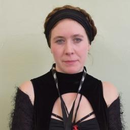5 JAAR DE GROTE POST: terug- en vooruitblikken met Liv Laveyne