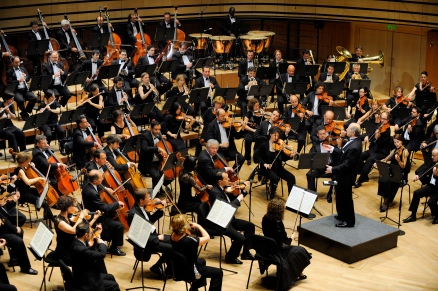 180518_Budapest Festival Orchestra (1)