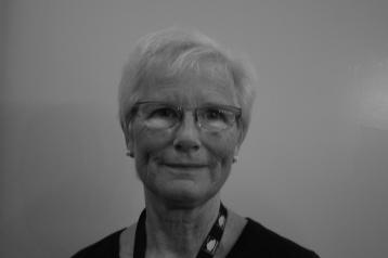 Brigitte Vermeylen