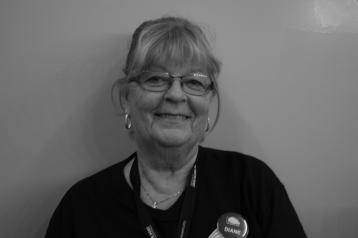 Diane Dhondt