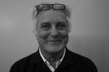 Jan Vanroose