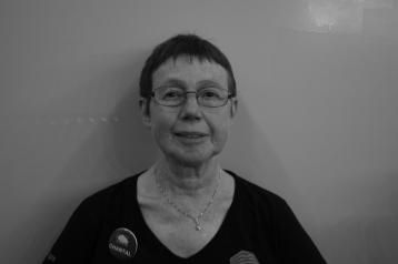 Chantal Libbrecht