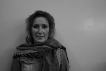 Maddelein Gerda