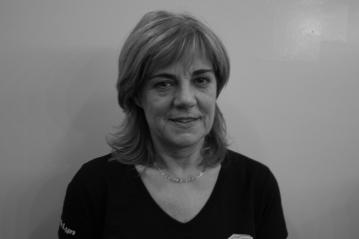 Magda Coene