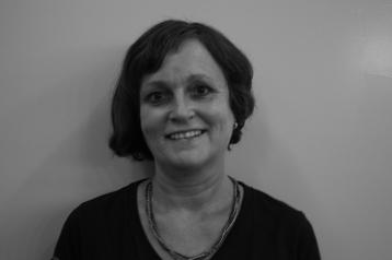 Marleen Stragier