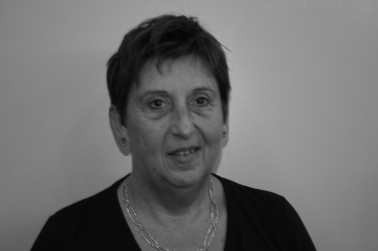 Micheline Boschloos