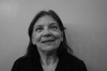 Micheline Vanmoortel