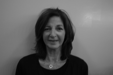 Nicole Chiroli