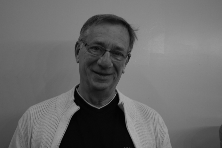 Pierre Plouvier