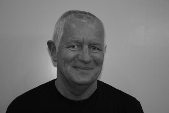 René Vermaelen