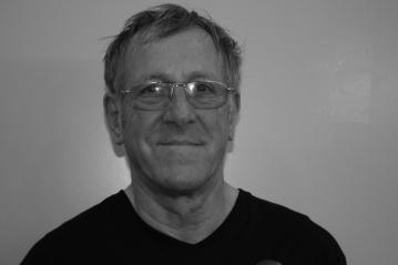 Robert Beyen