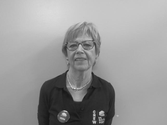 Vera Vandenbriele