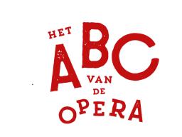 ABC van de opera