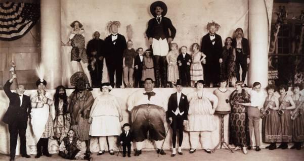 freak-show-1924