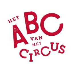 Het ABC van het Circus