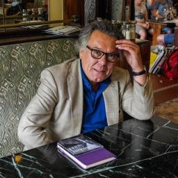 Johan Verminnen – vijf memorabele momenten uit vijftig jaar carrière