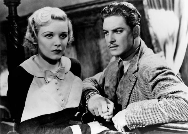 Robert-Donat-Madeleine-Carroll-The-39-Steps