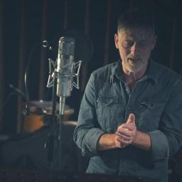 """Joe Mullen – """"We moeten naar de roep van An Cailleach luisteren"""""""