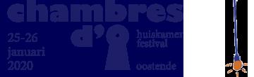 2020_logo_blk