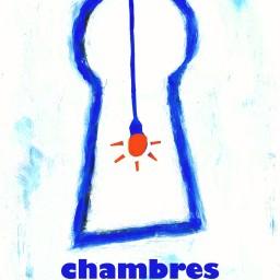 Programma Chambres d'O 2020 bekend