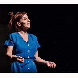 """Chambres d'O – Elise Bundervoet: """"Ik wil zorg en kunst samenbrengen"""""""