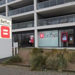Klub 431 biz – Belfius Bank & Verzekeringen
