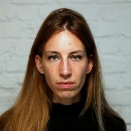 """Renée Goethijn: """"We zullen het redeloze niet schuwen"""""""